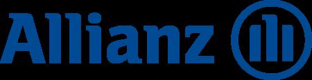 Allianz API Portal